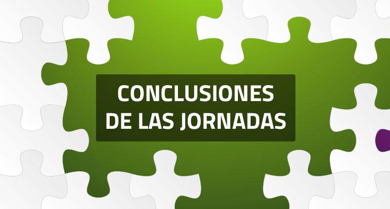 acceso conclusiones