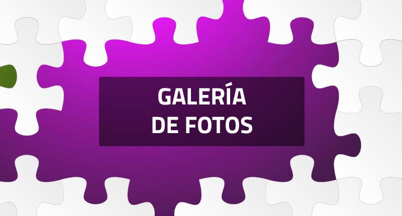 acceso fotos